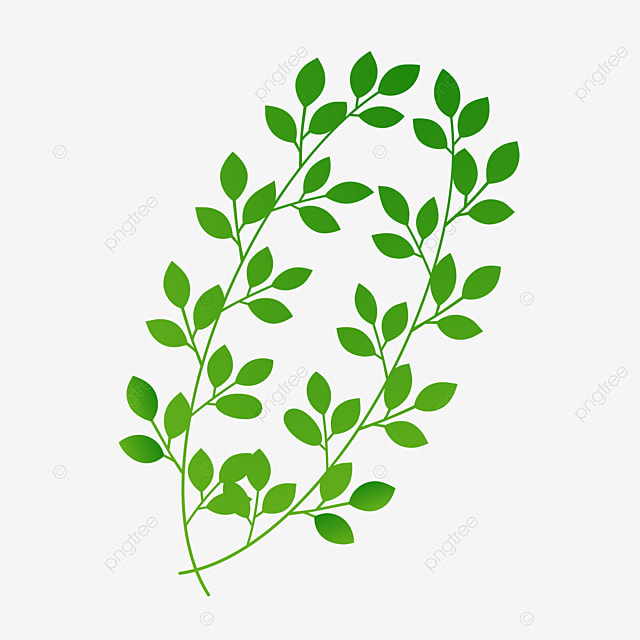 Floating flying green leaves, Float, Fly, Green Leaves PNG