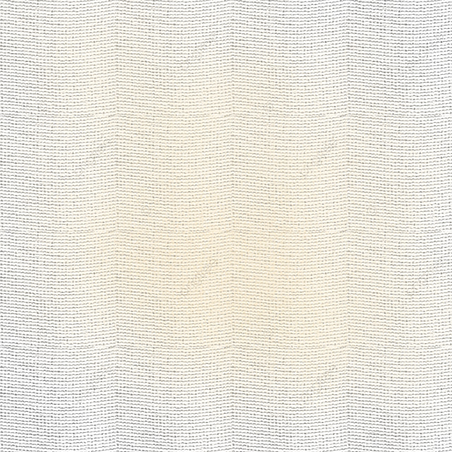 Canvas Texture, Background Pattern Paper Texture Retro