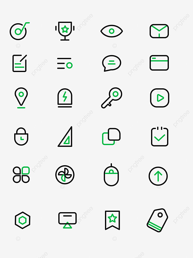 material icon font download
