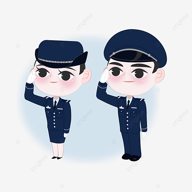 ce73014b5323f8 Police CDR Vector Free Download, Police, Character, Salute PNG and PSD