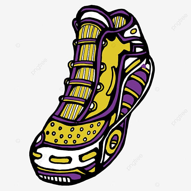 chaussures png  vecteurs  psd et ic u00f4nes pour