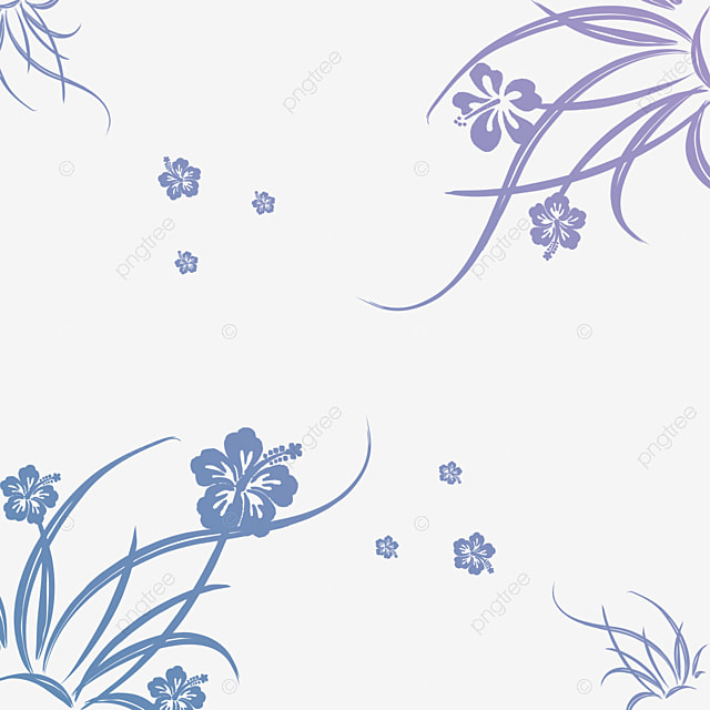 Watermark Pattern Png Vector Psd And Clipart With