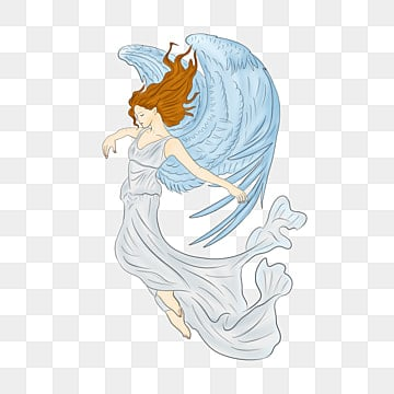 ᐈ Dark angel tattoos designs stock vectors, Royalty Free angel sword wing  images | download on Depositphotos®