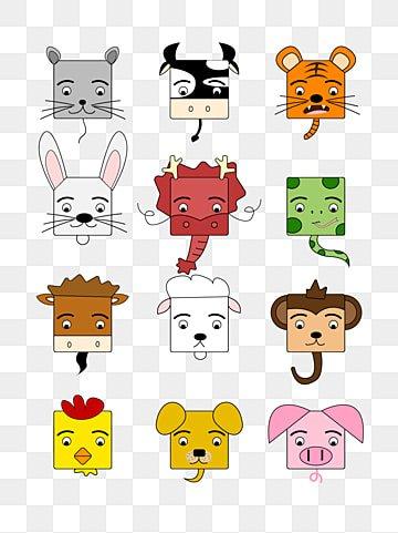 65 Gambar Animasi Dukun Lucu Terlihat Keren