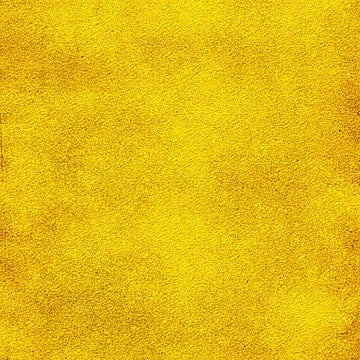 Gold Background Png, Vector, PSD, And Clipart With Transparent Background  For Free Download | Pngtree