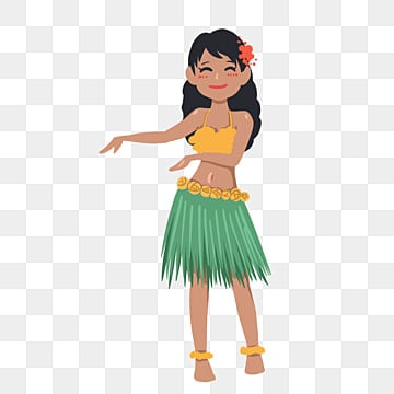 Hula Png Vector Psd And Clipart With Transparent Background For Free Download Pngtree