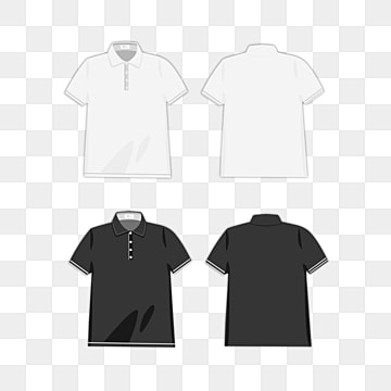 T Shirt Png Images Vector And Psd Files Free Download On