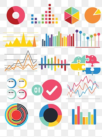 Curve Vector Png Images Curved Lines Curved Arrow Curves Vectors In Ai Eps Format Free Download On Pngtree