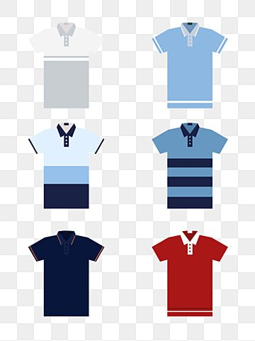 Polo Shirt Template Png Vector Psd And Clipart With Transparent Background For Free Download Pngtree