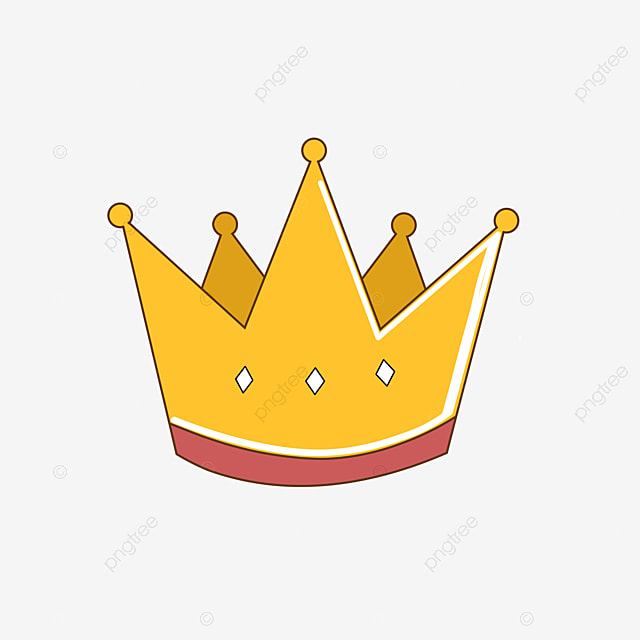 Cute Cartoon Hand Drawn Girl Crown Vector Cute Cartoon Crown Png And Vector With Transparent Background For Free Download Large collections of hd transparent crown vector png images for free download. cute cartoon hand drawn girl crown