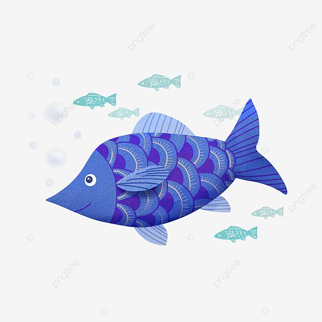 Gambar Siklus Pencetakan Draft Garis Kartun Animasi Ikan Laut Hitam Dan Putih Mencetak Draf Garis Png Transparan Clipart Dan File Psd Untuk Unduh Gratis