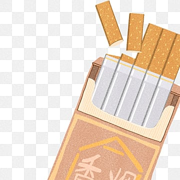 Cigarettes Smoke Png Images Vector And Psd Files Free Download