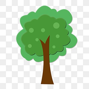 Cartoon Tree Png Images Download 1700 Cartoon Tree Png Resources With Transparent Background All prices are exclusive of vat. https pngtree com freepng original cartoon tree psd element 4382154 html