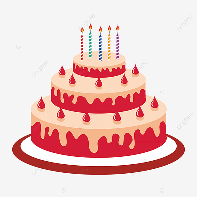 Brilliant Cartoon Birthday Cake Free Element Birthday Cake Png Element Funny Birthday Cards Online Elaedamsfinfo