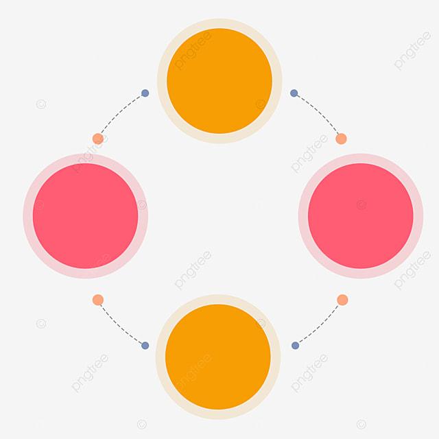 Ppt Geometry Circle, Ppt Geometry Round Corner Dialog