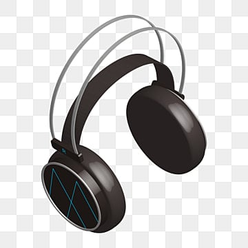 Bluetooth Headset Png Images Vector And Psd Files Free Download On Pngtree