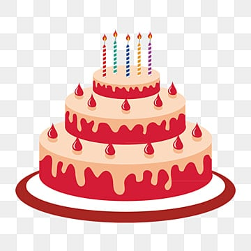Cake Png Images Vector And Psd Files Free Download On Pngtree Cake png collections download alot of images for cake download free with high quality for designers. cake png images vector and psd files