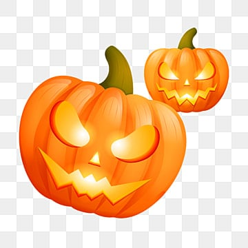 Halloween Pumpkin Png Images Vector And Psd Files Free Download On Pngtree