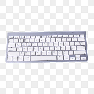 Keyboard Png Images Vector And Psd Files Free Download On Pngtree