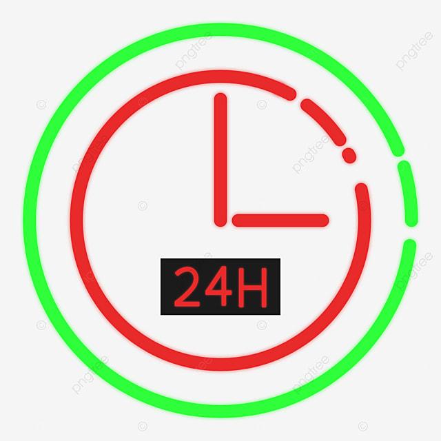kata fluoresen malam bisnis 24 jam 24 jam buka kata kata berpendar png dan vektor dengan latar belakang transparan untuk unduh gratis pngtree