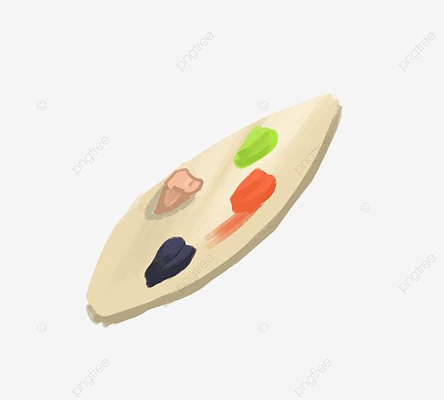 Dessin Coloriage Simplicité Une Dessin Peinture Coloriage Fichier