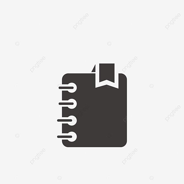 Carte Black Gratuite.App Icon Carte Bouton Gratuit Carte Bouton Gratuite Reseau