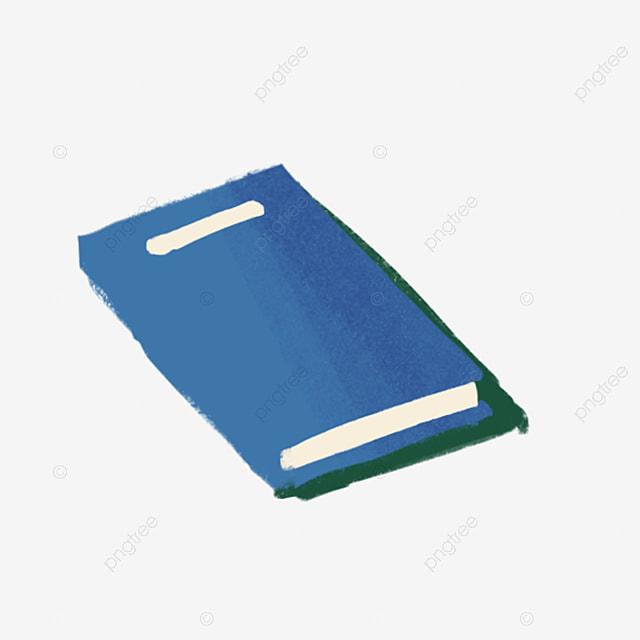 Manuel Livres Livre Bleu Manuel Bleu Png Livre Manuel Bleu