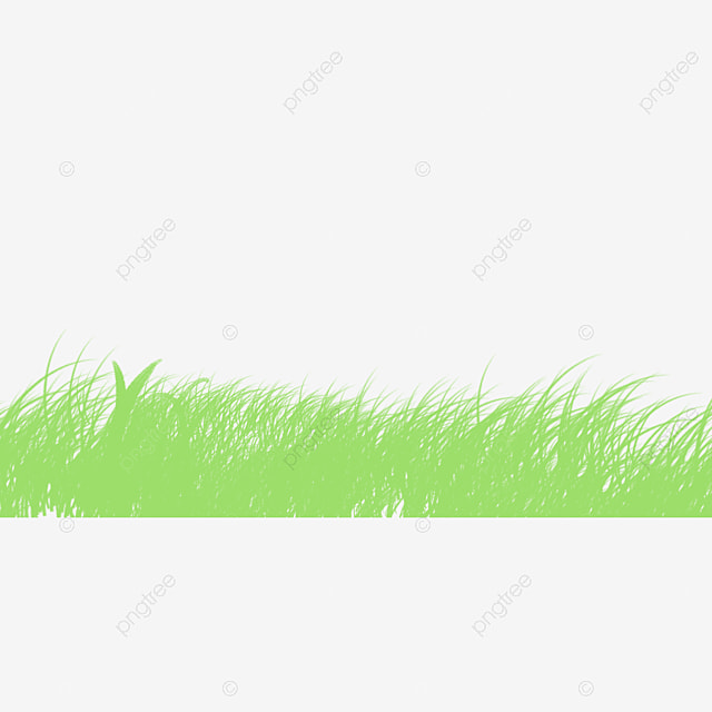 green grass png - 640×640