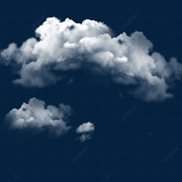 unduh kartun awan putih kartun asap kartun awan awan putih png transparan gambar clipart dan file psd untuk unduh gratis kartun asap kartun awan awan putih