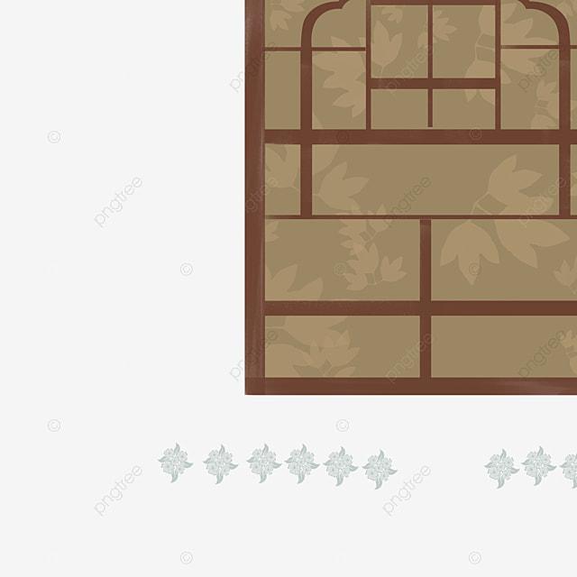 pintu dan jendela kayu kartun png unduh pintu dan jendela kusen pintu pintu dan jendela kayu png transparan gambar clipart dan file psd untuk unduh gratis pintu dan jendela kayu kartun png unduh
