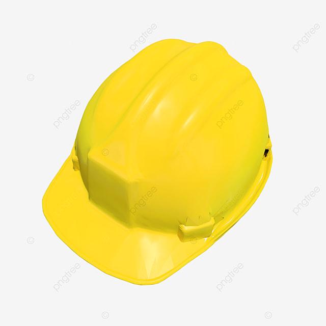 helm situs konstruksi 51 51 hari kerja mei png transparan gambar clipart dan file psd untuk unduh gratis helm situs konstruksi 51 51 hari