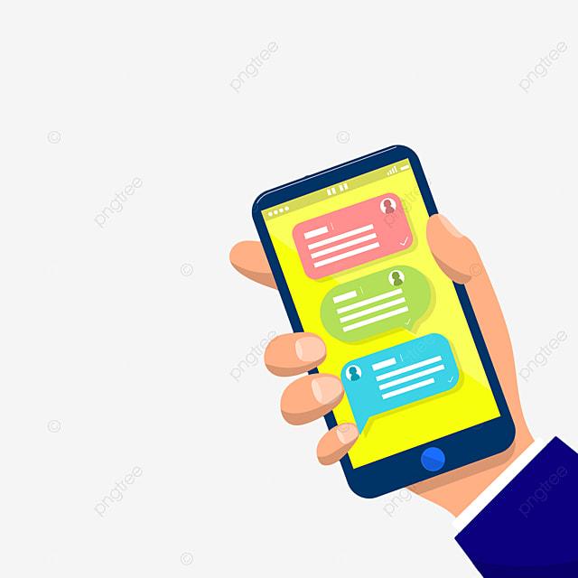 Telephone Portable Pratique Et Pratique Telephone Mobile Telephone Portable Pratique Et Pratique Clipart De Telephone Fichier Png Et Psd Pour Le Telechargement Libre