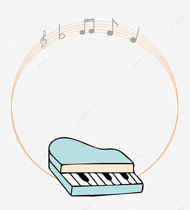 Color Niños Juguete Para Claro De Juguetes Piano MLpjSGqUzV