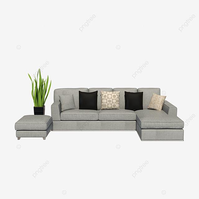Living Room Leather Corner Sofa Sofa Corner Sofa Leather