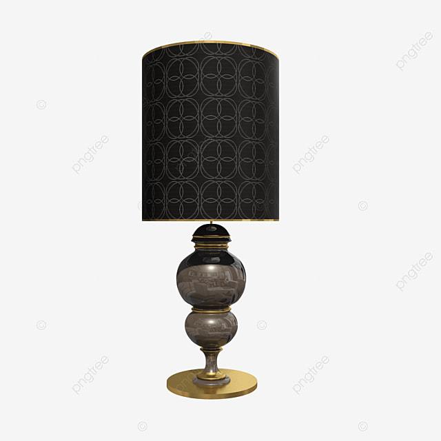 Lampe De Chevet Maison Moderne Simple Y6gf7yb