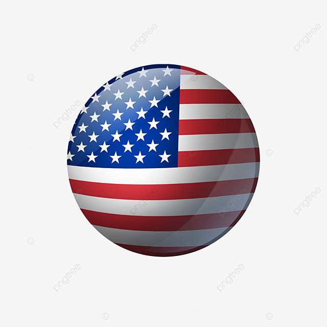 Flag of the United States Clip art - American flag png download - 2362*3150  - Free Transparent United States png Download. - Clip Art Library