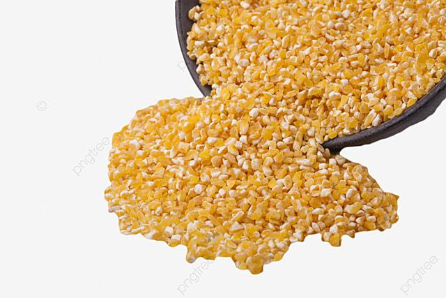 الذرة الجافة المجففة الذرة الصفراء المجففة ذرة حلوة بالجملة Buy Maize Corn In Karnataka Dry White Corn Indonesia Yellow Maize Product On Alibaba Com