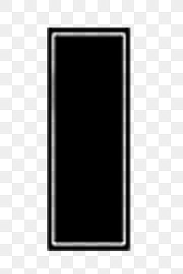 Unduh 930+ Background Black Rectangle Terbaik