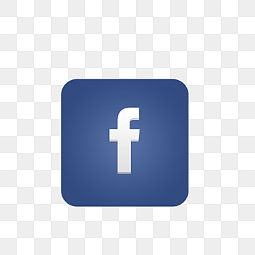 Facebook Png Icons Facebook Logo Png And Vector For Free Download Pngtree Facebook © 2021·powered by wordpress.com vip. facebook png icons facebook logo png