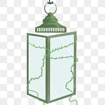 green tengman iron cage cartoon pattern cartoon illustration, Tengman สีเขียว, กรงเหล็ก, รูปแบบการ์ตูน PNG และ PSD