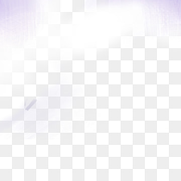 Purple Particle PNG Images | Vector and PSD Files | Free Download on