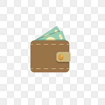 wallet png images vector and psd files free download on pngtree wallet png images vector and psd