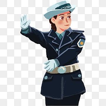 Mujer Policia Png Imagenes Transparentes Vectores Y Archivos Psd Descarga Gratuita En Pngtree La mujer es un valioso tesoro de dios. mujer policia png imagenes