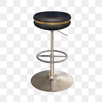 Admirable Bar Stools Png Images Vector And Psd Files Free Download Alphanode Cool Chair Designs And Ideas Alphanodeonline