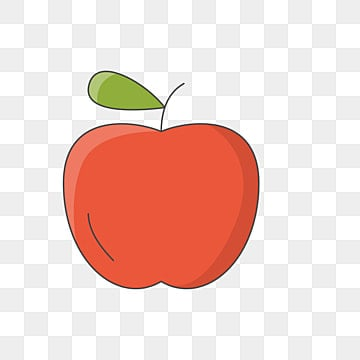 Apple Clipart Png Images Vector And Psd Files Free Download On Pngtree