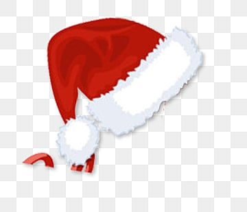 Santa Hat Png Images Vector And Psd Files Free Download On Pngtree Search more hd transparent hat image on kindpng. santa hat png images vector and psd