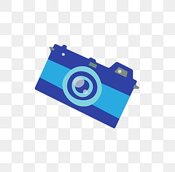 Swim, Movement, Easy Videos PNG and Vector with Transparent
