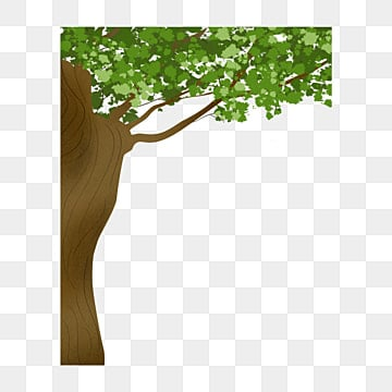 Unity Tree Png, Vector, PSD, and Clipart With Transparent