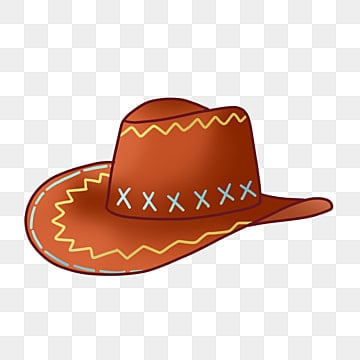 Cowboy Hat Png Vector Psd And Clipart With Transparent Background For Free Download Pngtree Free icons of cowboy hat png in various design styles for web, mobile, and graphic design projects. cowboy hat png vector psd and