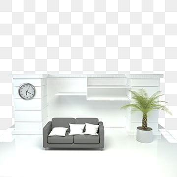 Living Room Png Vector Psd And Clipart With Transparent Background For Free Download Pngtree